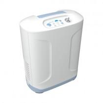 Concentrador de Oxígeno Inogen One At Home