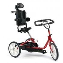 Triciclo Adaptable Rifton