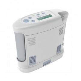 Concentrador de Oxígeno Inogen One G3