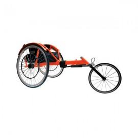Triciclo Deportivo 750