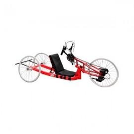 Triciclo Deportivo 751
