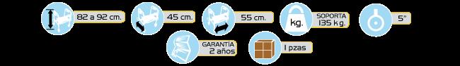 Especificaciones-andadera-super-lujo-reactiv